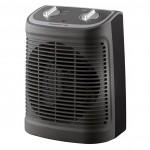 Rowenta SO2330F2 Instant Comfort Calefactor 2400W