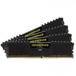 Corsair Vengeance LPX DDR4 2666Mhz PC4-21300 16GB 4x4 CL16