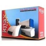 TONER IMAX CE313A MAGENTA HP (1000pag)