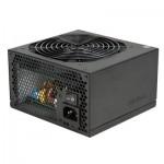 Antec VP-450P-EC Alimentationpour PC Noir