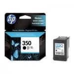 HP CB335E Nº350 Negro