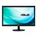 """ASUS Monitor 21.5"""" VS229NA"""