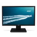 Acer Monitor Essential V226HQL