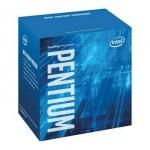 PENT G4500 3.50GHZ 1151 BOX