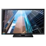 MON SAMSUNG S22E450M 21,5/VGA/DVI/MULTI/16:9/FHD/R