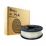 600gr Nature PLA Filament Carttridge