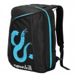 """Newskill Saya Gaming Backpack 15.6"""""""