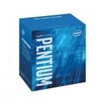 PENT G4400 3.30GHZ 1151 BOX