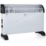 Tristar KA5912 Calefactor Eléctrico 2000W