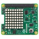 Sense Hat Módulo LED para Astro Pi