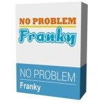 NO PROBLEM SOFTWARE FRANCKY