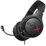 AURICULAR H3 Soundblaster Pro--gaming