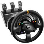 THRUSTMASTER VOLANTE TX RACING WHEEL LEATHER EDITION para XBOX ONE/ PC