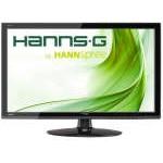 "HannsG Monitor 27"" HL274HPB"