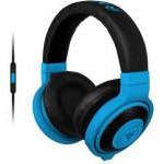 Razer Auriculares Kraken Mobile Neon Azul