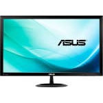 """Asus Monitor Gaming 27"""" VX278Q"""