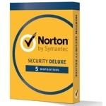 ANTIVIRUS NORTON SECURITY DELUXE 2016 5