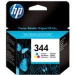 HP C9363E Nº344 Color