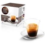 Nescafé Dolce Gusto Espresso Ristretto 16 Cápsulas