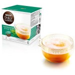 Nescafé Dolce Gusto Marrakesh Style Tea 16 Cápsulas