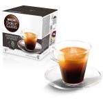 Nescafé Dolce Gusto Espresso Intenso 16 Cápsulas