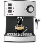 CAFETERA EXPRESSO MINIMOKA CM1821 850W 1.6L