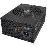 FUENTE ATX 1300W EVGA 1300 G2 120-G2-1300-XR