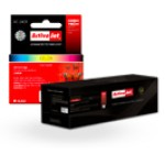 TONER COMPATIBLE BROTHER TN-2220 ACTIVEJET NEGRO