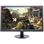 AOC G2460FQ 24 LED""
