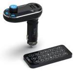 TNX-MP3 CAR FMT600BT