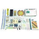 Arduino Starter Kit - Ingles
