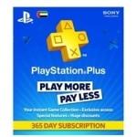 ACCESORIO PS4 PS3 PSVITA PS4 -