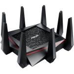 Asus RT-AC5300 Router Gigabit Tri-Band Inalámbrico