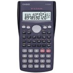 Casio FX-82MS Calculadora Científica 2 Líneas