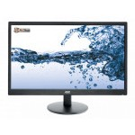 "MONITOR LED AOC 21.5"" E2270SWN 1920"