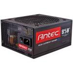 Antec HCG-850 M-EC 850W 80 Plus Bronze Modular
