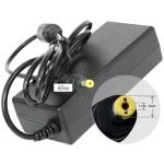 ALIMENTADOR COMP. HP 65W 18.5V 3.5A 4.8X1.7