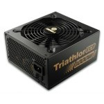 Enermax Triathlor ECO 1000W 80 Plus Bronze Modular