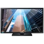 MON SAMSUNG S24E450B 23.6/VGA/DVI/16:9/FHD/REG