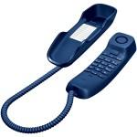 Telefono fijo DA210 azul