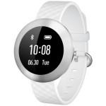 Huawei Band Smartwatch Blanco