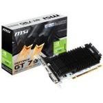 VGA MSI N730K-2GD3H/LP 2GB GDDR3
