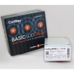 FUENTE ALIMENTACION COOLBOX SFX BASIC 500GR