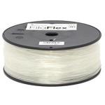 BQ Filamento Filaflex 1,75 mm 500gr Transparent