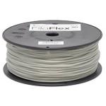 BQ Filamento Filaflex 1,75 mm 500gr Grey