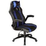 Tacens Mars Gaming MGC2 Azul