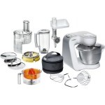 Bosch Styline MUM54251 Robot de Cocina 900W