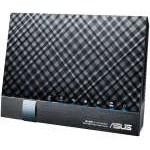 Asus Router ADSL DSL-AC56U