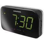 Grundig Sonoclock 490 Radio Reloj Despertador