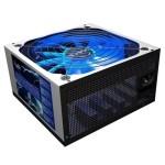 Tacens Mars Gaming Zeus 700W Modular Activ PFC 80+